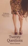 Twenty Questions Cover