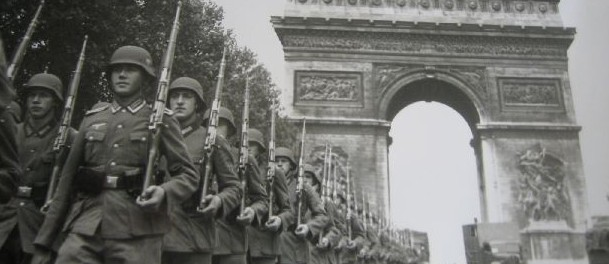 nazis-paris-609x264