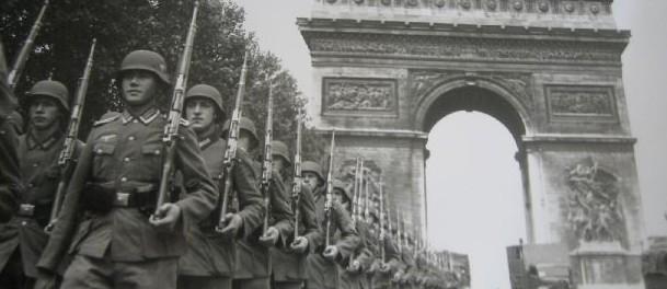 nazis-paris-609x264